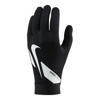 Nike Academy Hyperwarm Handschuhe