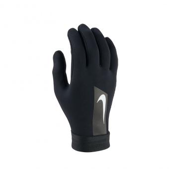 Nike Hyperwarm Feldspielerhandschuhe