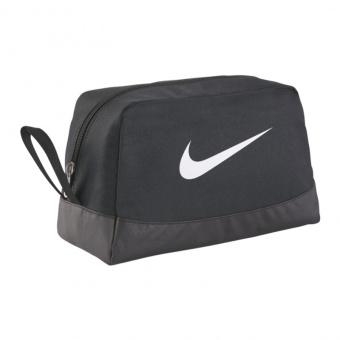 Nike Club Team Toilettetasche
