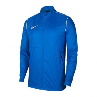 SV Absdorf Nike Regenjacke