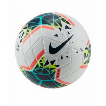 Nike Merlin Matchball