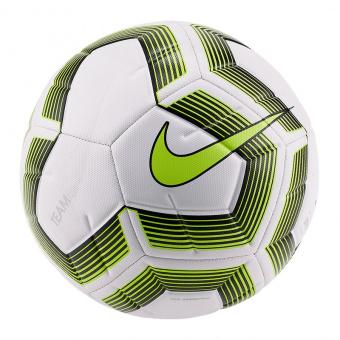 Nike Strike Pro Trainingsball Größe 4
