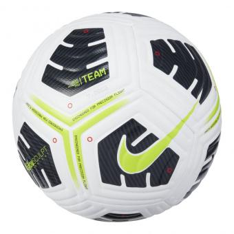 Nike Academy Pro FIFA Trainingsball Gr. 5