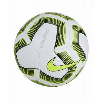 Nike Strike Trainingsball Größe 5