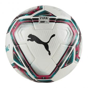Puma teamFINAL Matchball