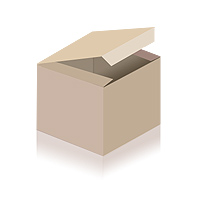 SV Absdorf Nike Trainingssweater Kids