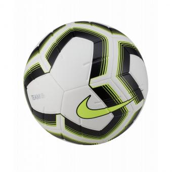 Nike Strike Team Trainingsball Größe 3/4/5