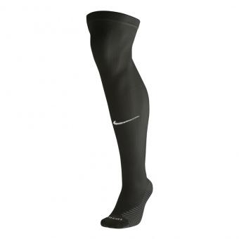 Nike Matchfit Stutzen Schwarz