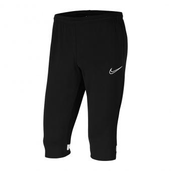 PROS united Nike Trainingshose 3/4
