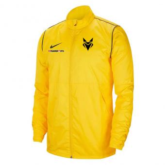 PROS united Nike Regenjacke