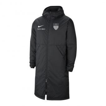 SCU Kilb Nike Winterjacke